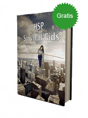 HSP Survival Gids