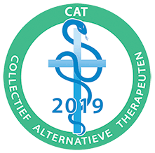 CAT schild 2019