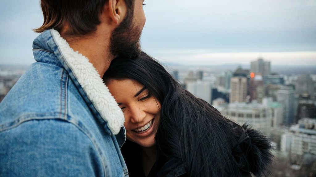 Hooggevoelig in de liefde? Hier moet je op letten