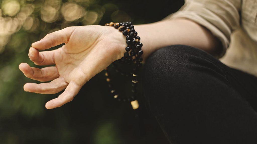 Meditatie voor HSP
