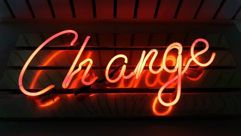 Hoe verander ik mijn levensstijl? - 7 handige tips!